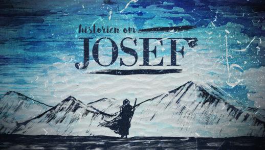Josef (fristelse), G1