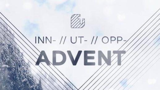Ut-ADVENT