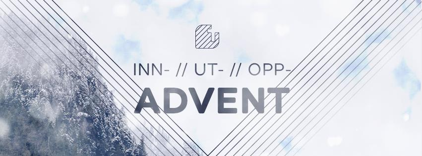 Ut-ADVENT